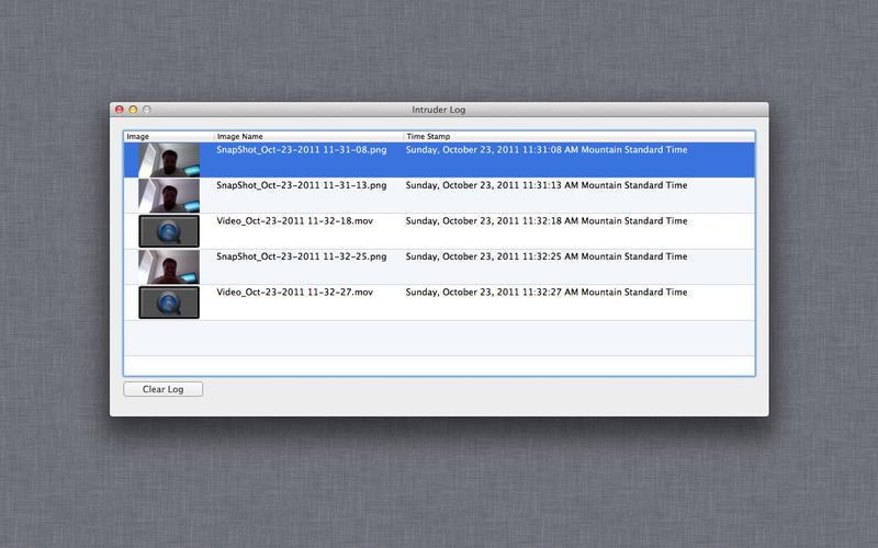 Descargar archivo whatsapp spy gratis are key